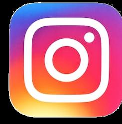 instagram usumce
