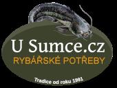 USUMCE.CZ -  Rybářské potřeby Brno